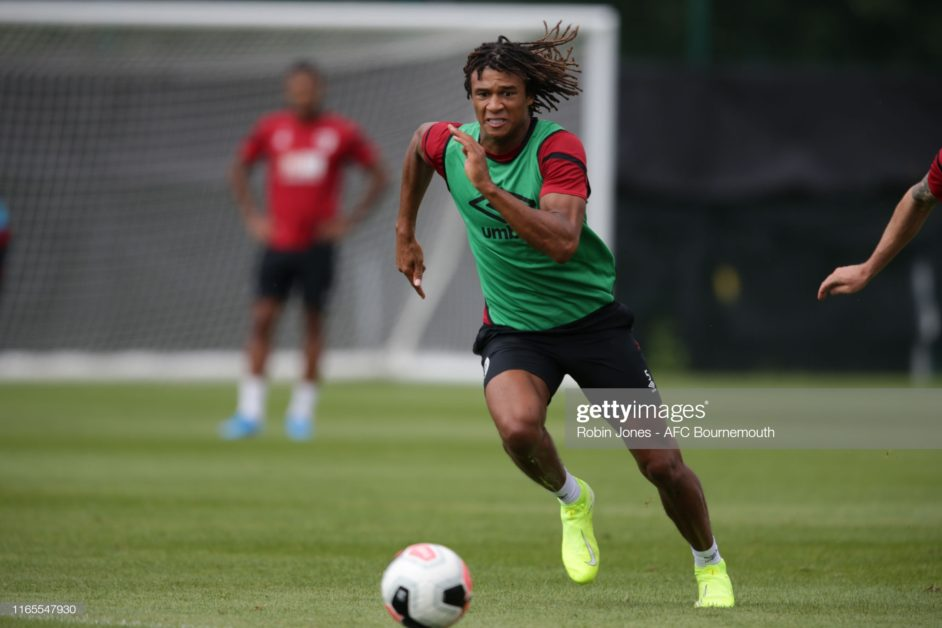Pep turns to Ake and Isco as Maguire deal fall off