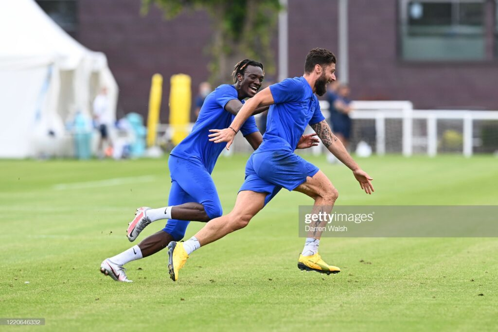 Chelsea vs Morecambe Early Team News And Injury updates 2